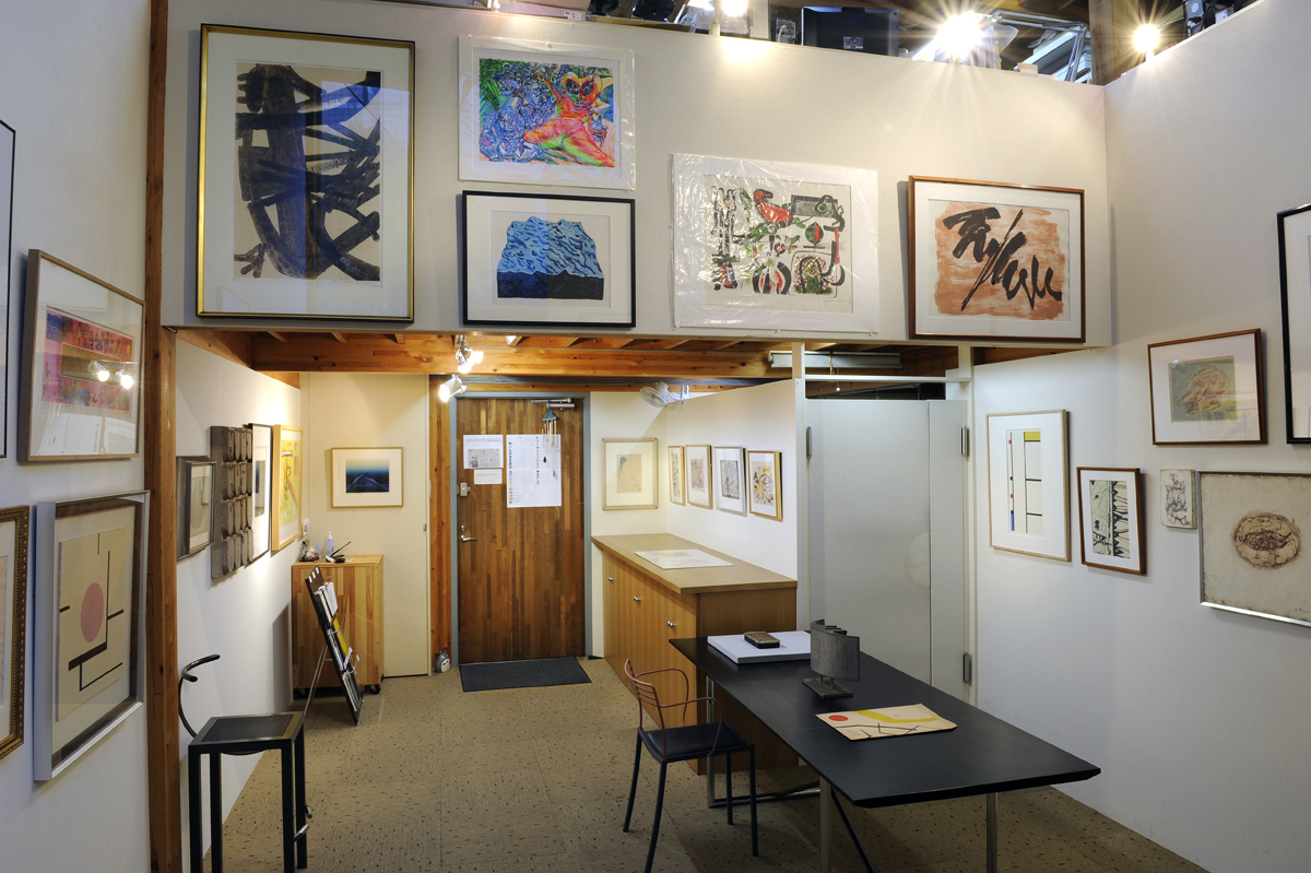 TOKI-NO-WASUREMONO Current Exhibition